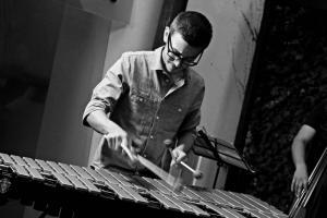 23.7.2014 | Vid Jamnik Quartett